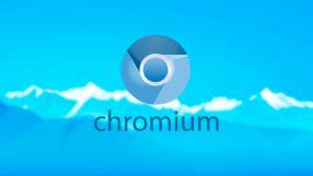 Baixar Chromium para Android
