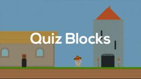 Baixar Quiz Blocks