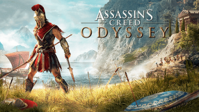 Baixar Assassin's Creed Odyssey para Windows
