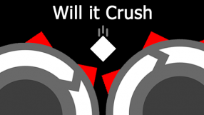 Baixar Will it Crush? para iOS