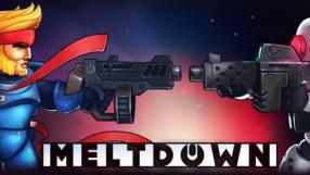 Baixar Meltdown