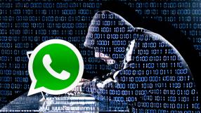 1 milhão de pessoas caiu no golpe de mudar cor do WhatsApp