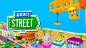 Baixar JiPPO! Street para iOS