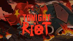 Baixar Tonight We Riot para Mac