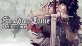 Baixar Kingdom Come: Deliverance
