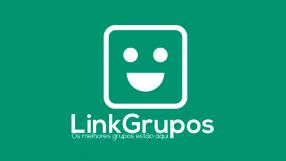 Baixar LinkGrupos - Os melhores grupos estão aqui