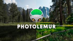 Baixar Photolemur