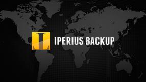 Baixar Iperius Backup