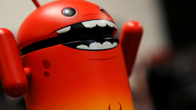 Novo vírus no Android se disfarça de