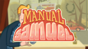 Baixar Manual Samuel para SteamOS+Linux