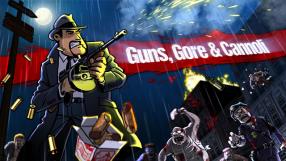 Baixar Guns, Gore & Cannoli