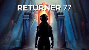 Baixar Returner 77