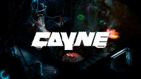 Baixar CAYNE para SteamOS+Linux