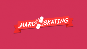 Baixar Hard Skating - Flip or Flop