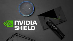 Baixar SHIELD TV - Alexa Skill para Android