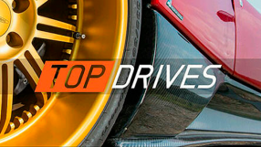 Baixar Top Drives