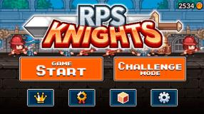Baixar RPS Knights