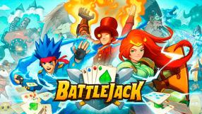 Baixar Battlejack
