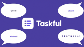 Baixar Taskful: The Smart To-Do List