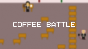 Baixar Coffee Battle