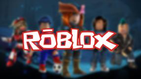 Baixar ROBLOX