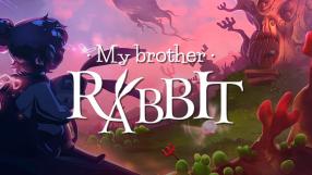 Baixar My Brother Rabbit para Mac