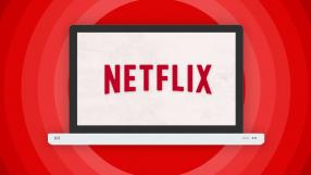 Você poderá baixar filmes da Netflix em breve