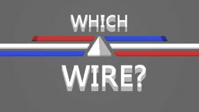 Baixar Which Wire?