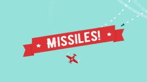 Baixar Missiles! para iOS
