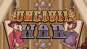 Baixar Uncivil War TCG para iOS