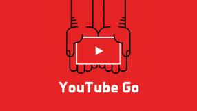 Baixar Youtube GO
