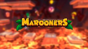 Baixar Marooners para SteamOS+Linux