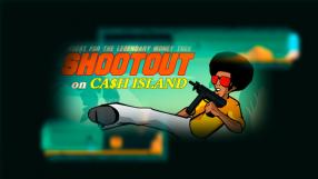 Baixar Shootout on Cash Island