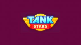 Baixar Tank Stars para iOS