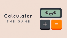 Baixar Calculator: The Game