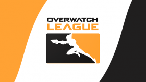 Baixar Overwatch League para iOS