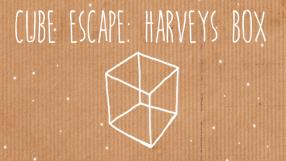 Baixar Cube Escape: Harvey's Box para Android