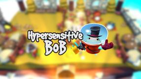 Baixar Hypersensitive Bob para SteamOS+Linux