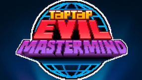 Baixar Tap Tap Evil Mastermind