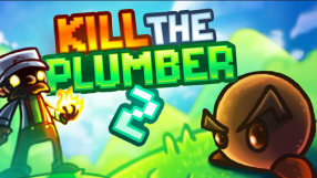 Baixar Kill the Plumber 2
