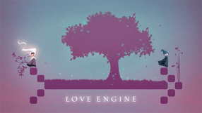Baixar Love Engine para Windows