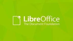 Baixar LibreOffice para Linux