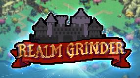 Baixar Realm Grinder