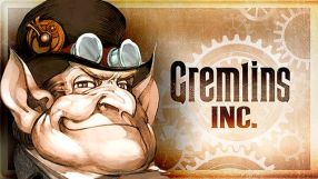 Baixar Gremlins, Inc para Mac