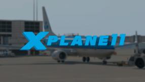 Baixar X-Plane 11 para Windows