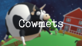 Baixar Cowmets