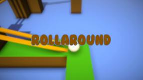 Baixar Rollaround para Mac