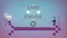 Baixar Love Engine