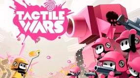 Baixar Tactile Wars