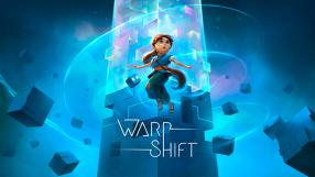 Baixar Warp Shift para iOS